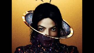 Slave to the Rhythm Michael Jackson