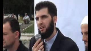 Remzi Isaku-Ismail Asllani-Adem Ramadani Fidush Aliu