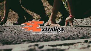 Extraliga PÚ 2017 trailer