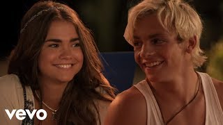 Nonton Teen Beach 2 Cast   Best Summer Ever  From Film Subtitle Indonesia Streaming Movie Download