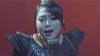 Wiwik Sagita feat Sony Herdiyan