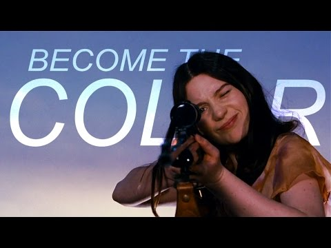 Become the Color [Stoker]