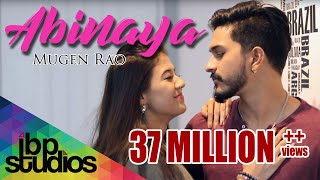 Video Abinaya - Mugen Rao (Official Music Video) 4K MP3, 3GP, MP4, WEBM, AVI, FLV Juli 2018