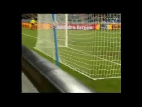 ฟุตบอลโลก 2014 - โทมัส มูเลอร์ อีกครั้งกลับฟุตบอลโลก