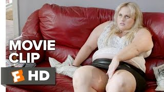 Nonton The Brothers Grimsby Movie Clip   Sharon Stallone  2016    Sacha Baron Cohen  Rebel Wilson Movie Hd Film Subtitle Indonesia Streaming Movie Download