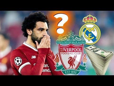 العرب اليوم - ليفربول يُخبر ريال مدريد بالمبلغ المطلوب