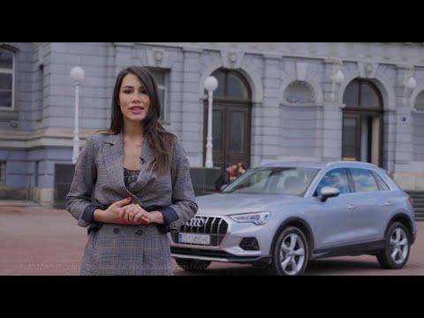 Auto Market – 16. veljače 2019.