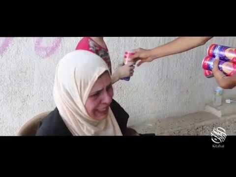 العراق .. رهين مخيبي الأوطان