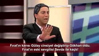 Ak Koyun Kara Koyun (İsmail Baki Tv)