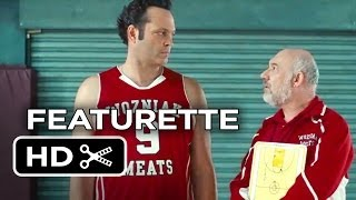 Nonton Delivery Man Featurette   Guardian Angel  2013    Vince Vaughn Movie Hd Film Subtitle Indonesia Streaming Movie Download