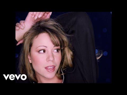 gratis download video - Mariah-Carey--Fantasy