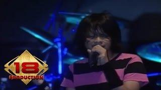 GIGI - Kuingin (Live Konser Pekanbaru 30 Maret 2008)