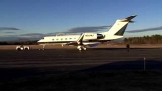 Epic Jet