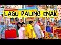TIGA LAGU TERBAIK - Part 2 (ft. Nessie Judge & Bram)