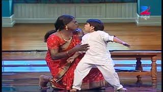 Nonton Comedy Khiladigalu   Kannada Comedy Show   Ep 19   Dec 24, 2016   Webisode   #ZeeKannada TV Serial Film Subtitle Indonesia Streaming Movie Download