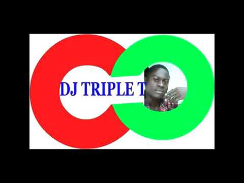 Africa Party MixTape Eng Denixx Pro Vs Dj Triple T 2018