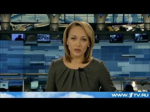 Как Первый канал освещает выборы мэра Москвы