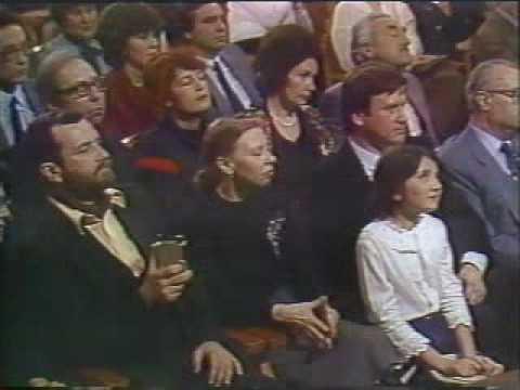 "Хоровиц - ""Мечтание"" от Шуман. Москва, 1986 г."