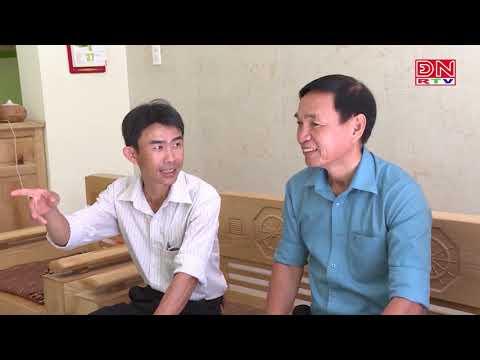 Người dân Long Khánh phấn khởi chờ ngày được lên Thành Phố – 4/2019