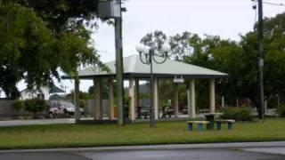 Sarina Australia  City new picture : Sarina [SD]