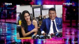 Video DUH! Fairuz Jadi Bintang Tamu, Hotman Paris Mau Gugat Produser iNews Part 1A - HPS 20/06 MP3, 3GP, MP4, WEBM, AVI, FLV Juni 2019