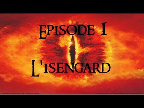 Le Seigneur des Anneaux Online : L'Essor d'Isengard PC