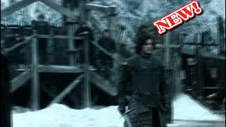 """Game Of Thrones: Invitation To Westeros (HBO) Go on the set with George R.R. Martin (the author of """"A Game Of Thrones""""), the..."""