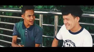 Download Video Biniku Longgar MP3 3GP MP4
