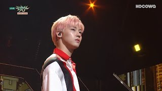 N.Flying - HOW R U TODAY [Music Bank Ep 930]