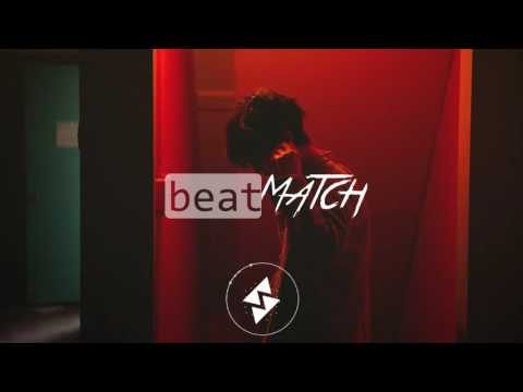 Paces x Guy Sebastian - Desert (Arona Mane Rendition)