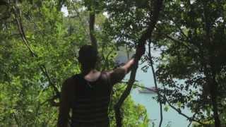 """Radio Project - VOYAGE AU BOUT DU MONDE """" Trailer Documentaire 1/5"""