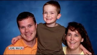 Download Video Timmothy Pitzen missing-person case: Mom checks boy out of school MP3 3GP MP4