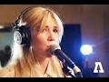 Caroline Smith on Audiotree Live (Full Session)
