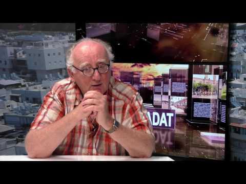 PIRKADAT: GEIGER STEVE ANDRÁS