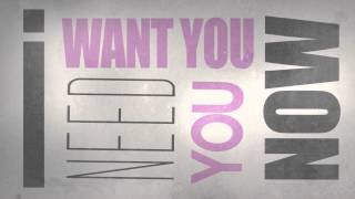Video Nidji - Disco Lazy Time [ HD ] Lyric Video MP3, 3GP, MP4, WEBM, AVI, FLV Agustus 2017