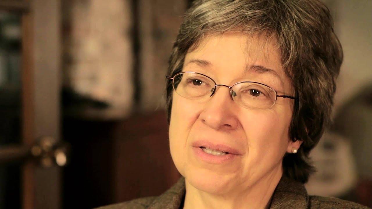 Transcending Autism: Alex and Yvonne | David Lynch Foundation