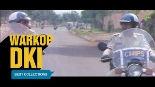 Video Chips - Balas Dendam Kasino MP3, 3GP, MP4, WEBM, AVI, FLV Oktober 2018
