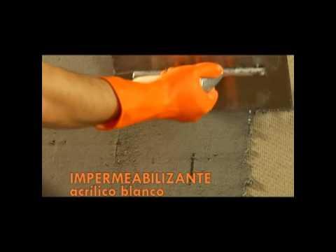 Impercoat® 5A Pintuco® Contrucción