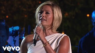 Video Andrea Bocelli, Helene Fischer - When I Fall In Love - Live / 2012 MP3, 3GP, MP4, WEBM, AVI, FLV September 2018
