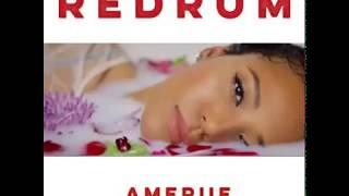Amerie - Redrum