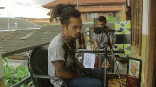 Video Fly - Ivan Nestorman (Cover by : Ary Janoe & Riyanto Suardi) MP3, 3GP, MP4, WEBM, AVI, FLV Juli 2018