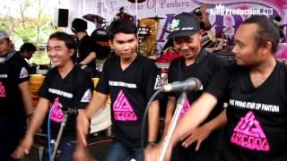 Juragan Beras -  Lia Andrea - Lia Andrea Live Jagapura Gegesik Cirebon