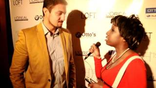 Interview With Hussein Rashid Founder And Organizer Of Ottawa Fashion Week