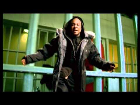 Ghostface Killah ft Jadakiss – Run (Official Music Video)