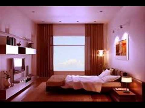 HANOI APARTMENT GOLDEN WESTLAKE LUXURY 151 Thuy Khue str Hanoi Tel 0982963929