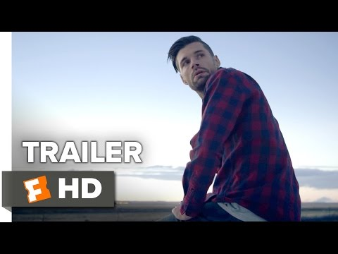مفاجأة صادمة لسائق في صندوق شاحنته في إعلان فيلم Priceless