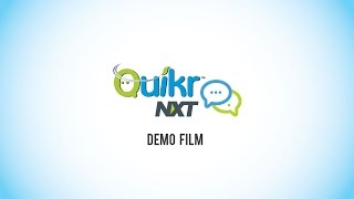 Quikr Free Local Classifieds YouTube video