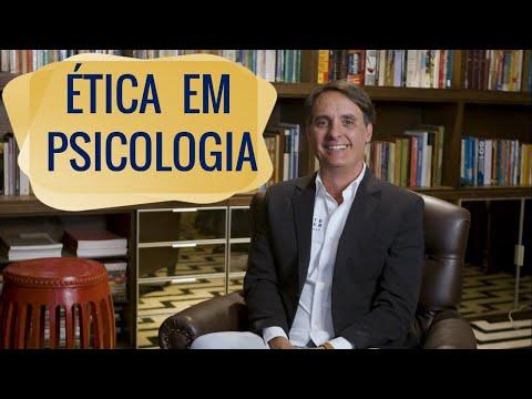 etica-profissional-do-psicologo-por-gilberto-godoy