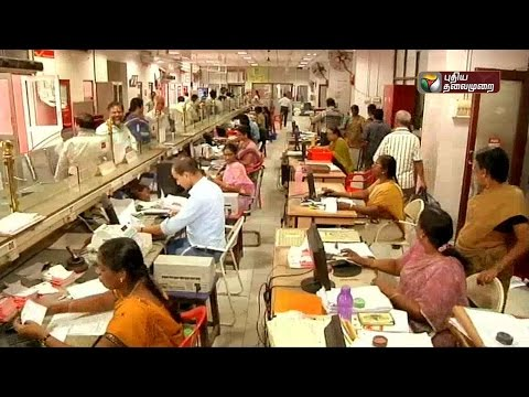 Sikkanam--Semippu--Selvam--promo-23-04-2016-PuthiyaThalaimurai-TV