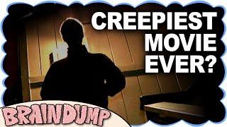 Nonton Creep   Brain Dump Film Subtitle Indonesia Streaming Movie Download